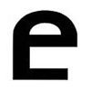 E-Shaped — Square Corners